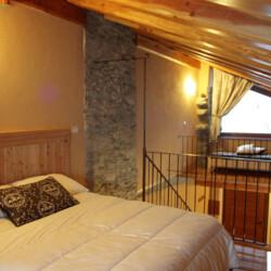 Appartamento in affitto in Piemonte in montagna