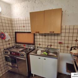 Baita Pellizzaro Trentino cucina