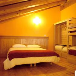 baita in affitto Cuneo civico 6