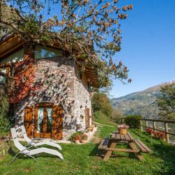 baita nuova valle moccheri